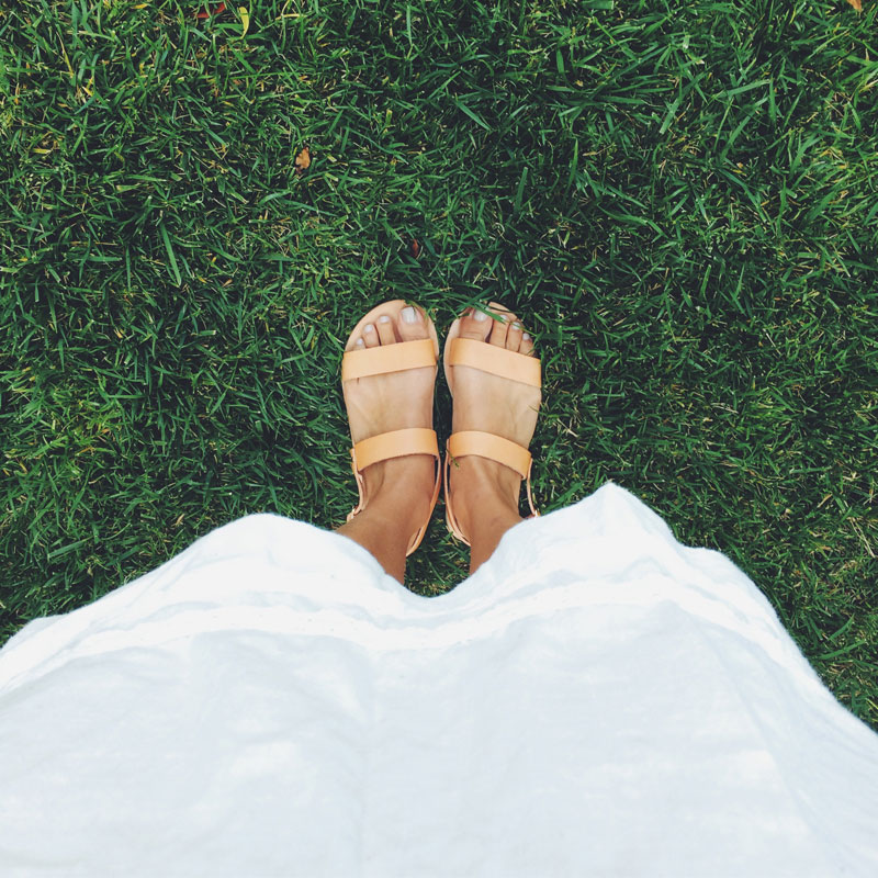 ecac18d5be Ancient Greek Sandals   Style   Rip & Tan