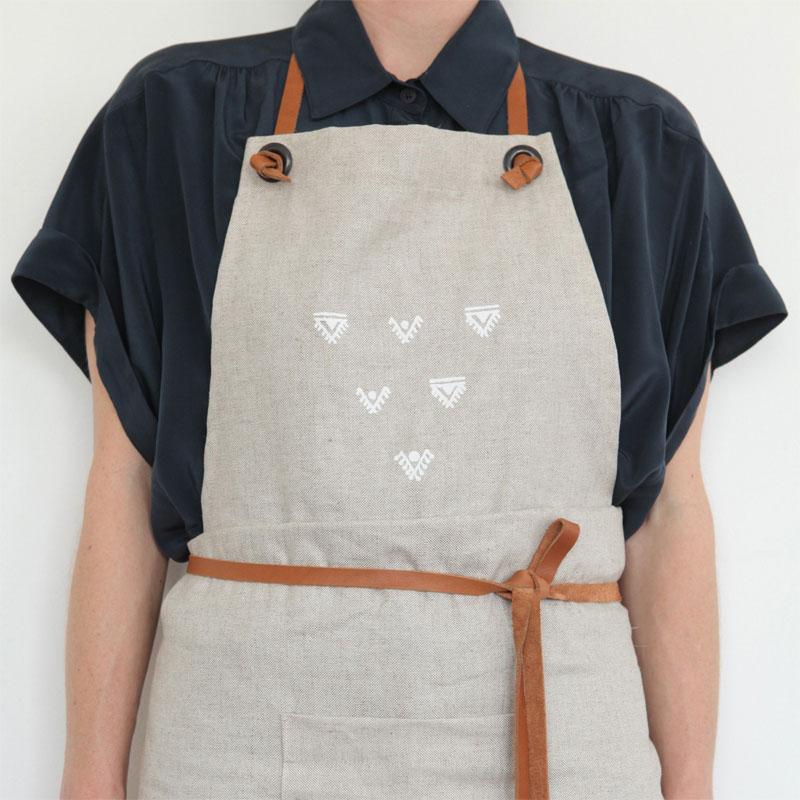 Rachel Craven Textiles