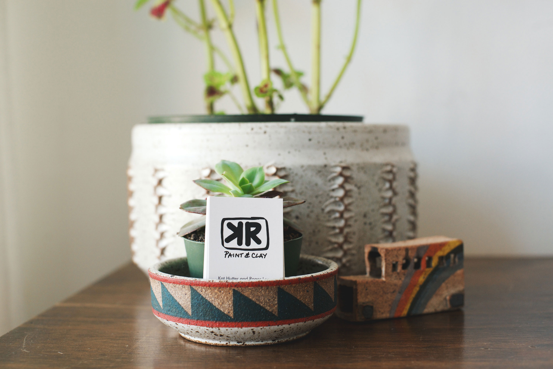 Studio Visit: K&R Ceramics 13
