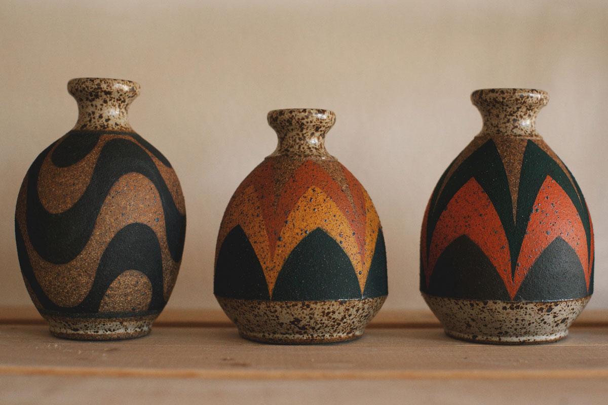 Studio Visit: K&R Ceramics 14