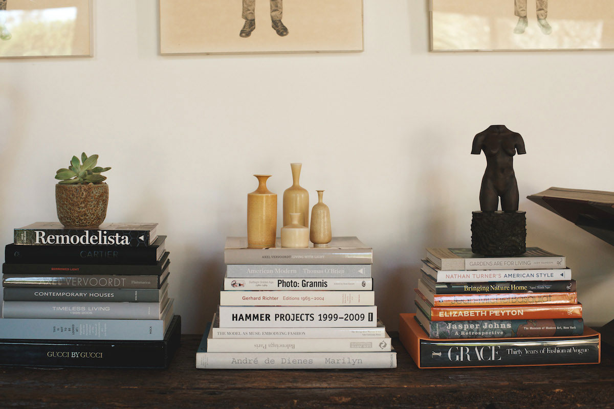 Store of the Day: 1stdibs 3