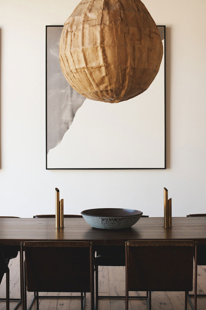 Store of the Day: 1stdibs