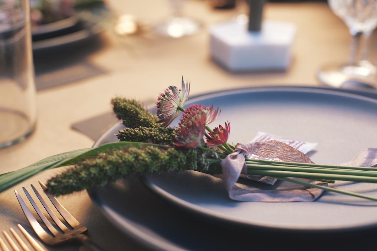 Autumn Entertaining: An Evening Celebrating Jenni Kayne x CAP Beauty - The Decor 3