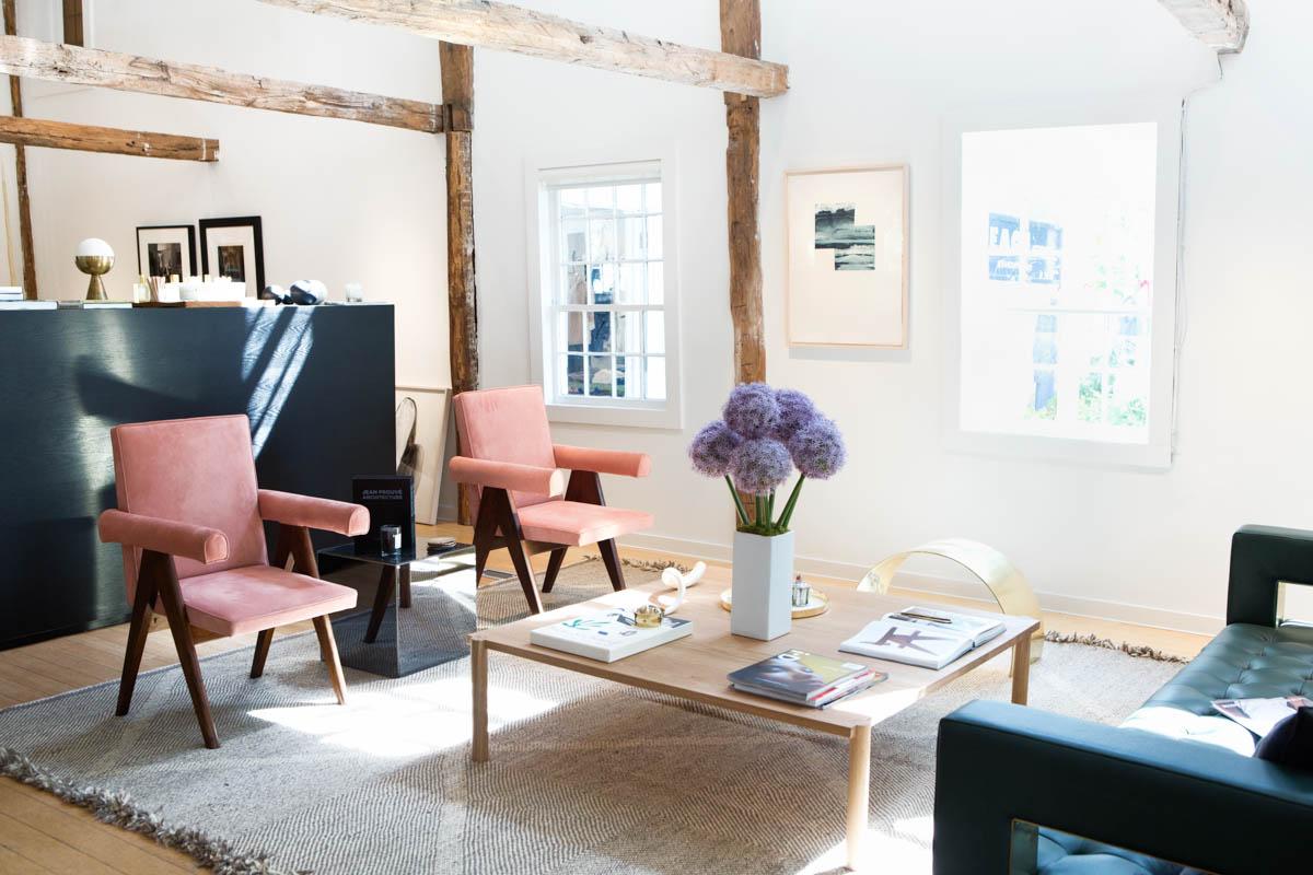 The Hamptons: A Getaway Guide 21