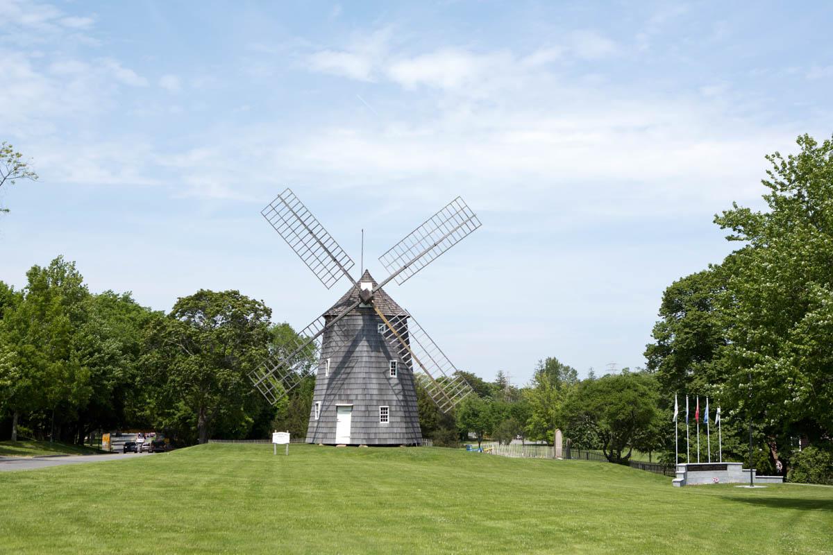 The Hamptons: A Getaway Guide