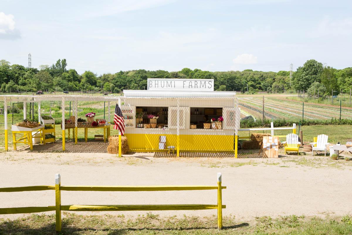 The Hamptons: A Getaway Guide 24