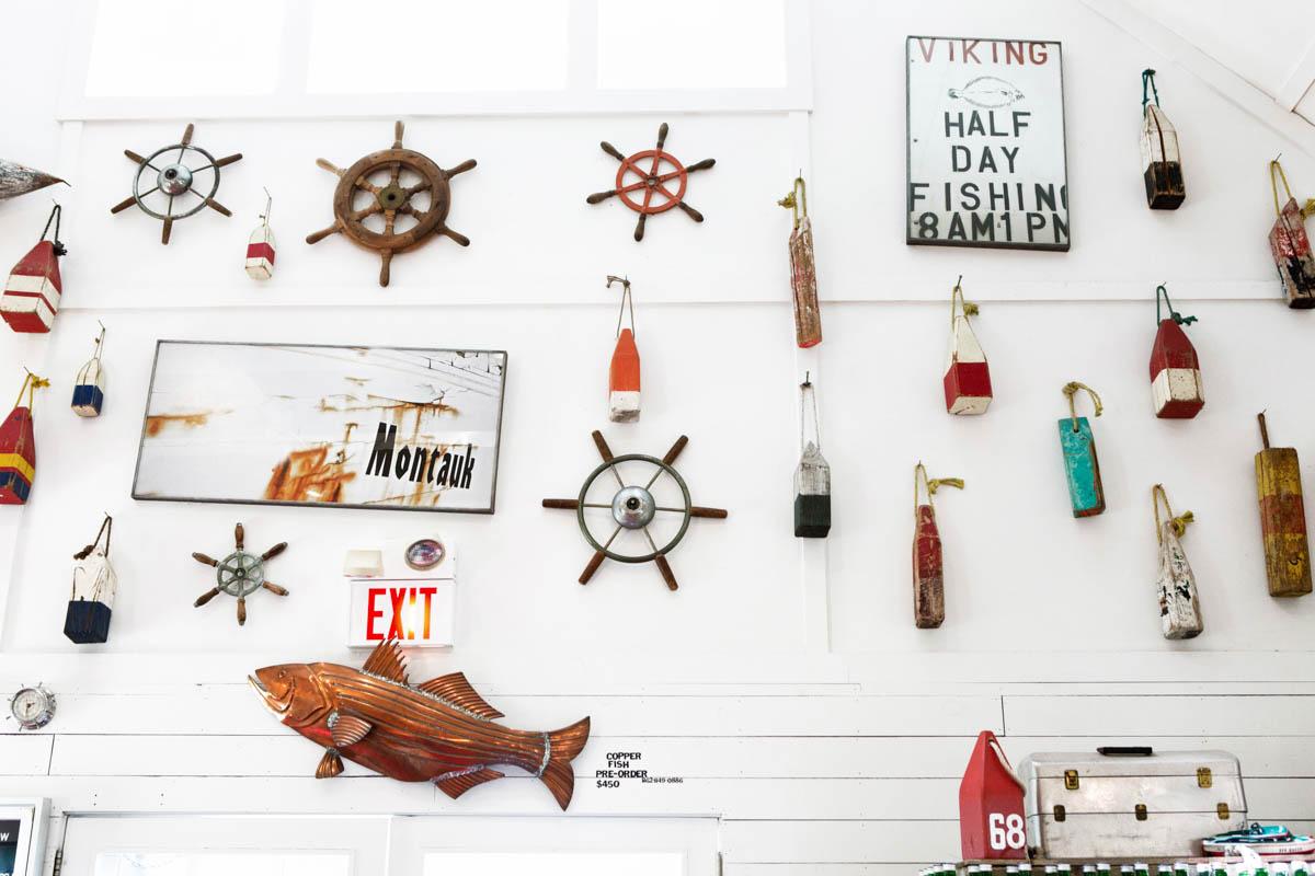 The Hamptons: A Getaway Guide 23