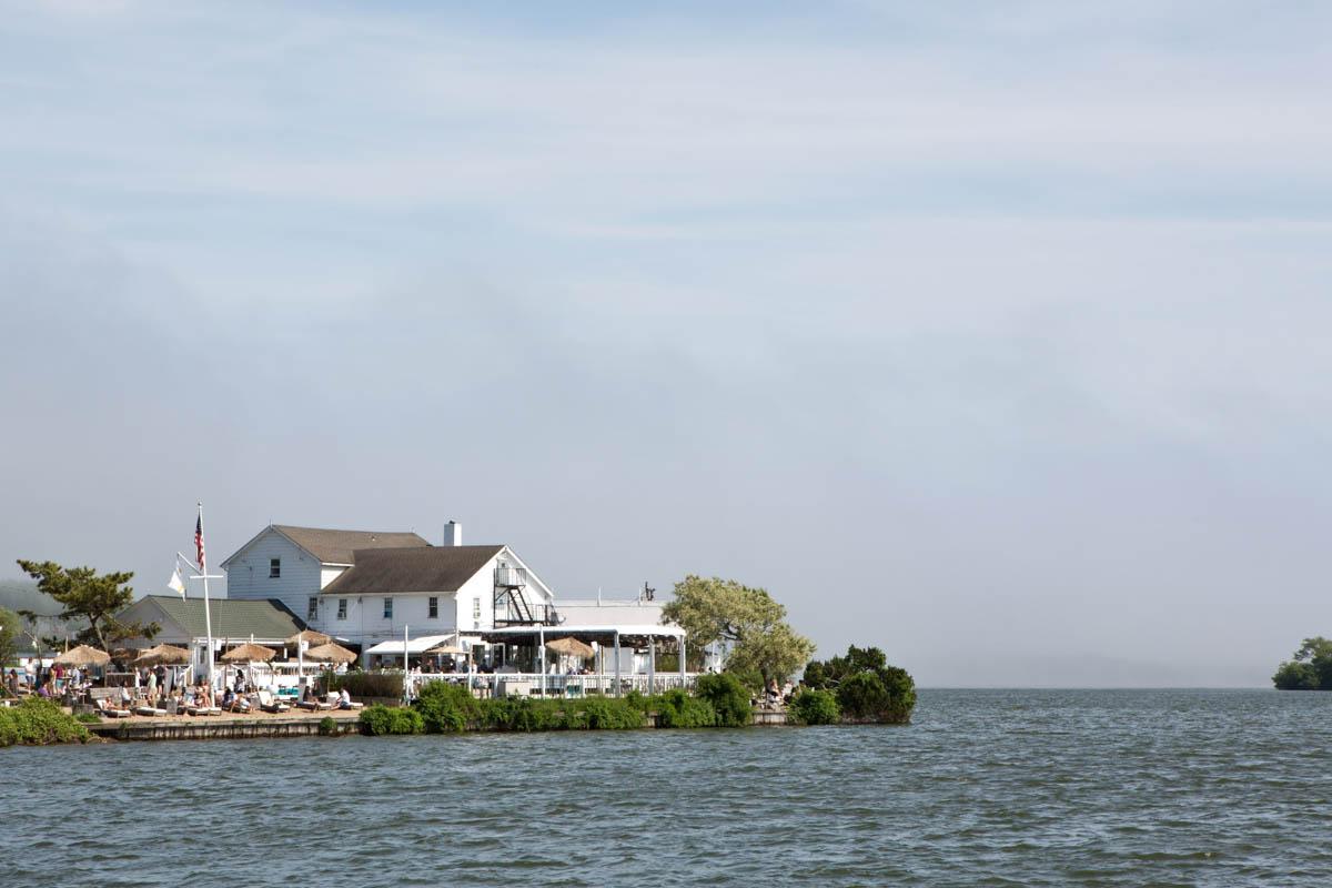The Hamptons: A Getaway Guide 22