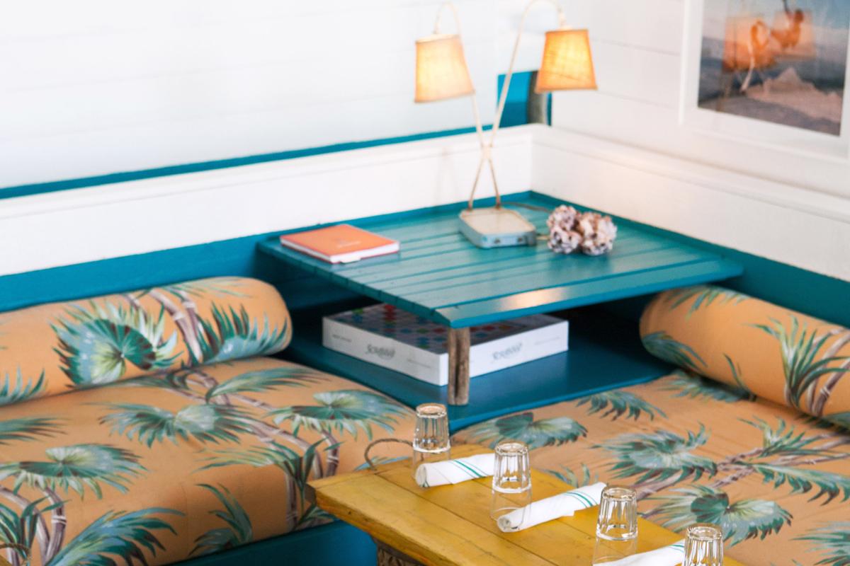 The Hamptons: A Getaway Guide 3