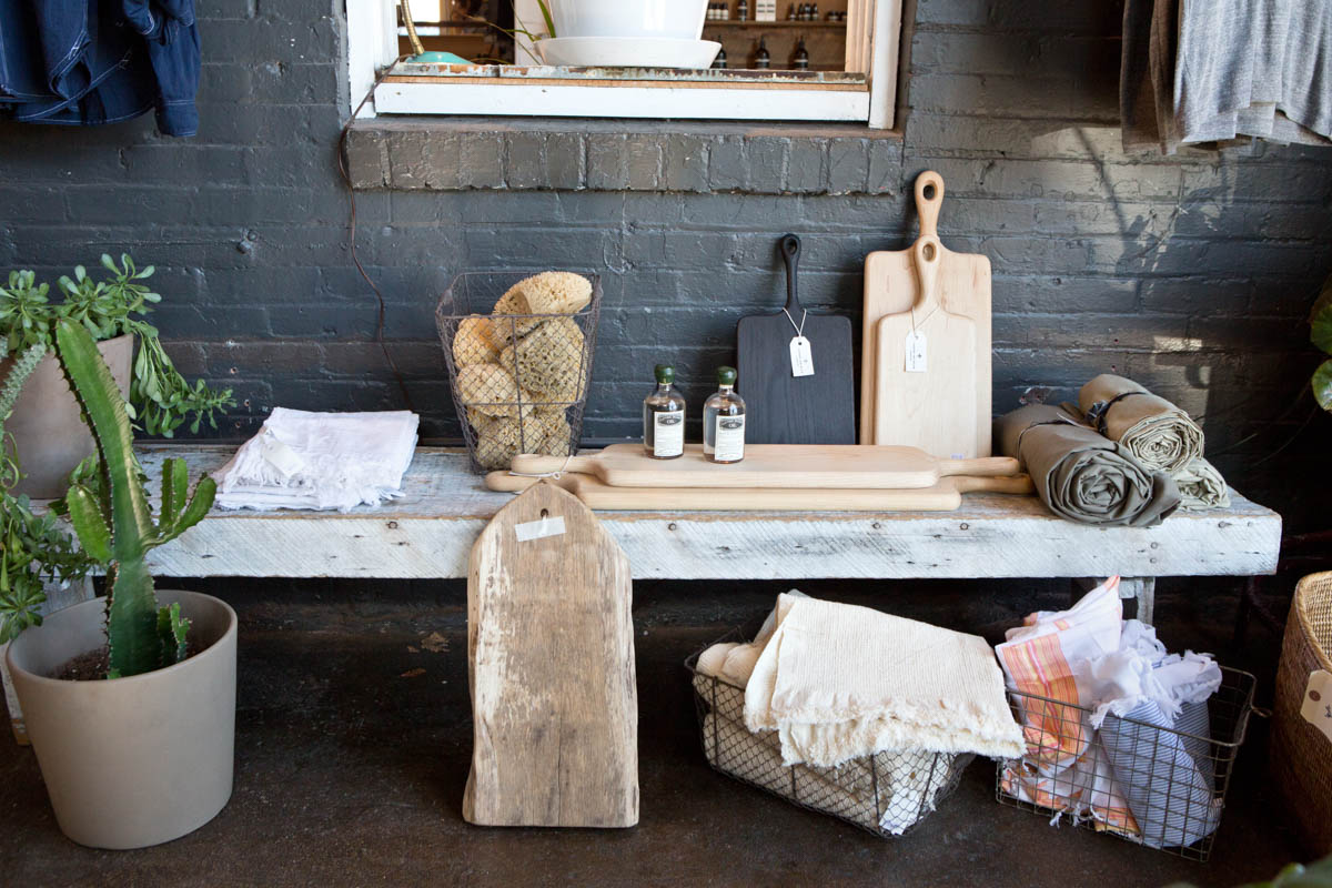 Nashville, Tennessee: A Getaway Guide 9