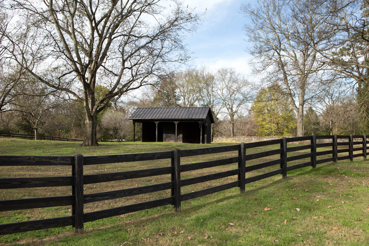 Nashville, Tennessee: A Getaway Guide
