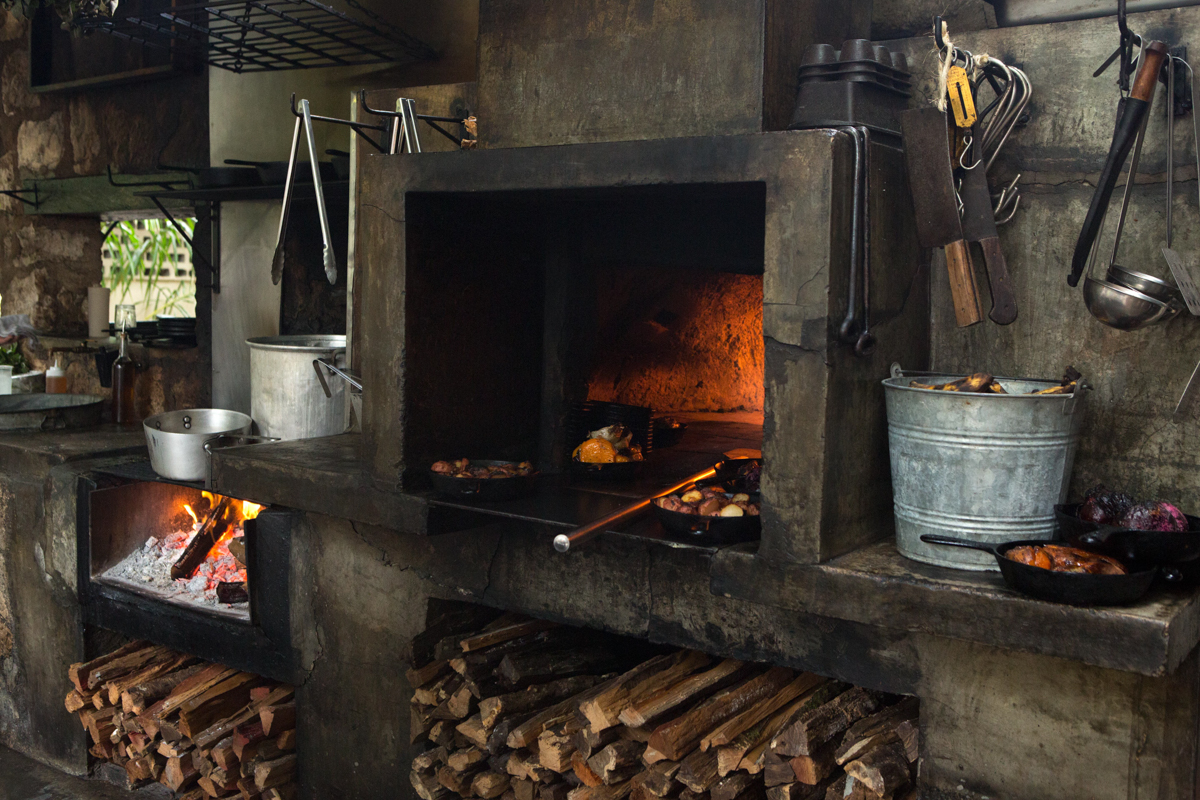 Hartwood's Delicious Roasted Sweet Potato Recipe 3