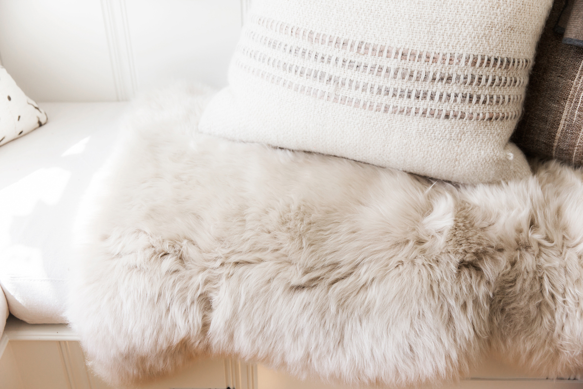 5 Fall Home Décor Buys That Will Transform Your Space 4
