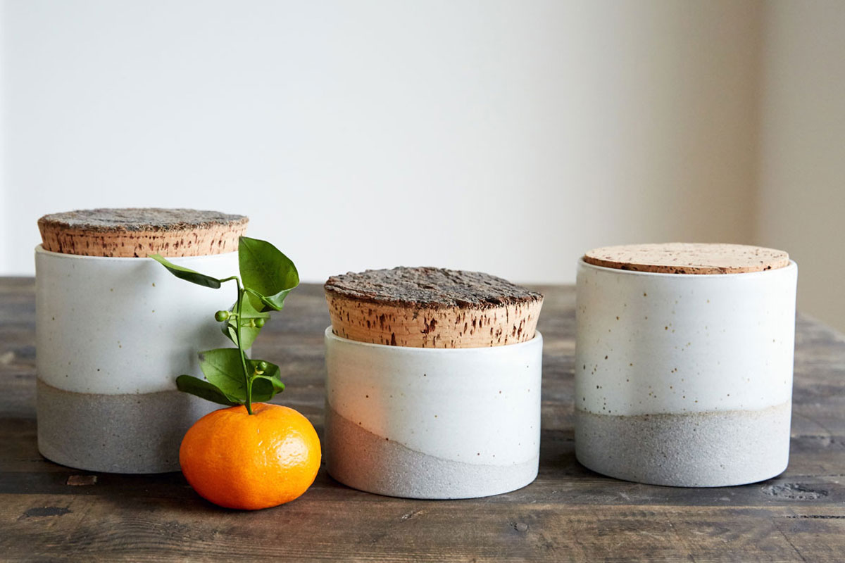 Meet Los Angeles Pottery Label Humble Ceramics | Style | Rip