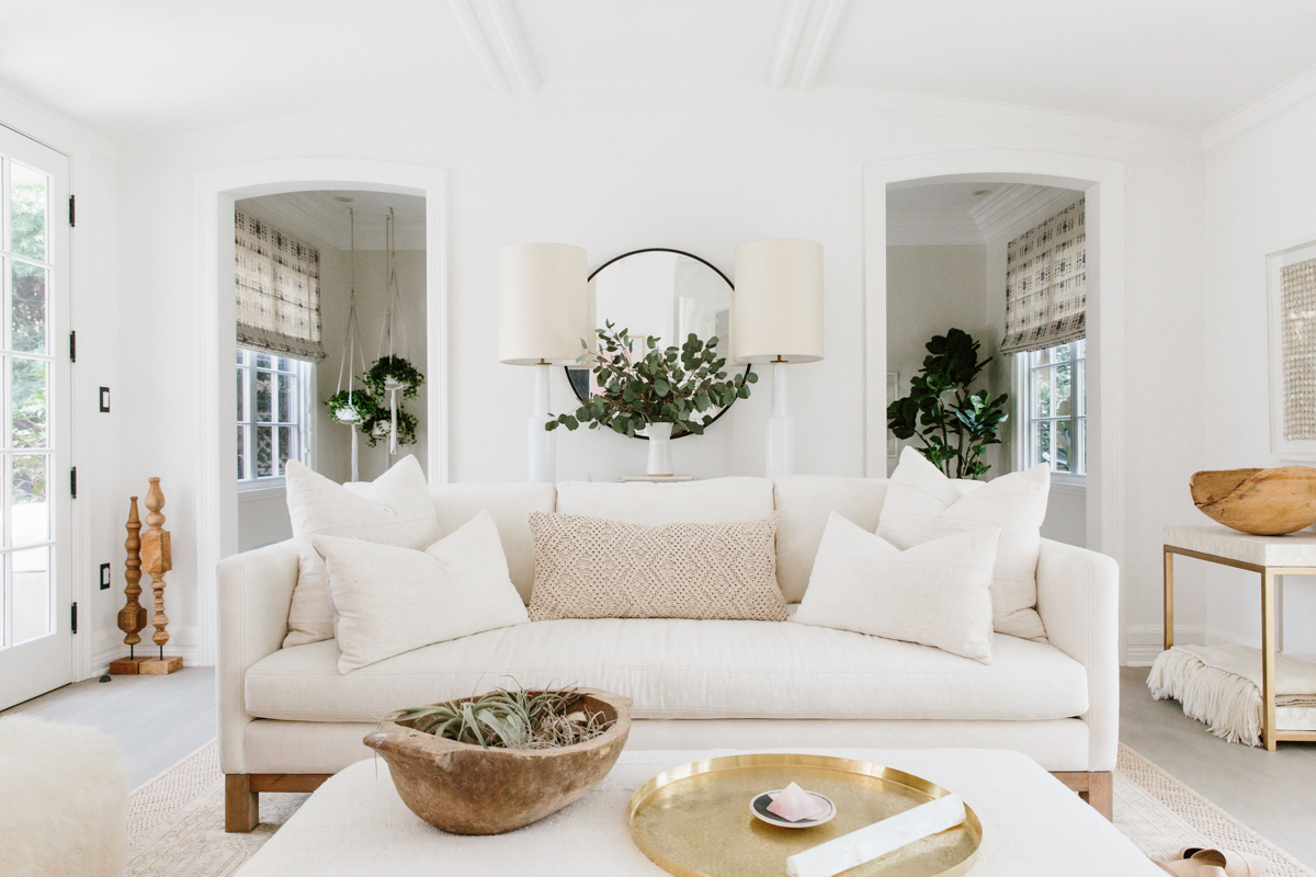 Designer Erin Fetherston Gives Us a Tour of Her New Los Angeles Home 3