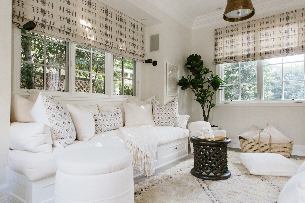 Designer Erin Fetherston Gives Us a Tour of Her New Los Angeles Home 6