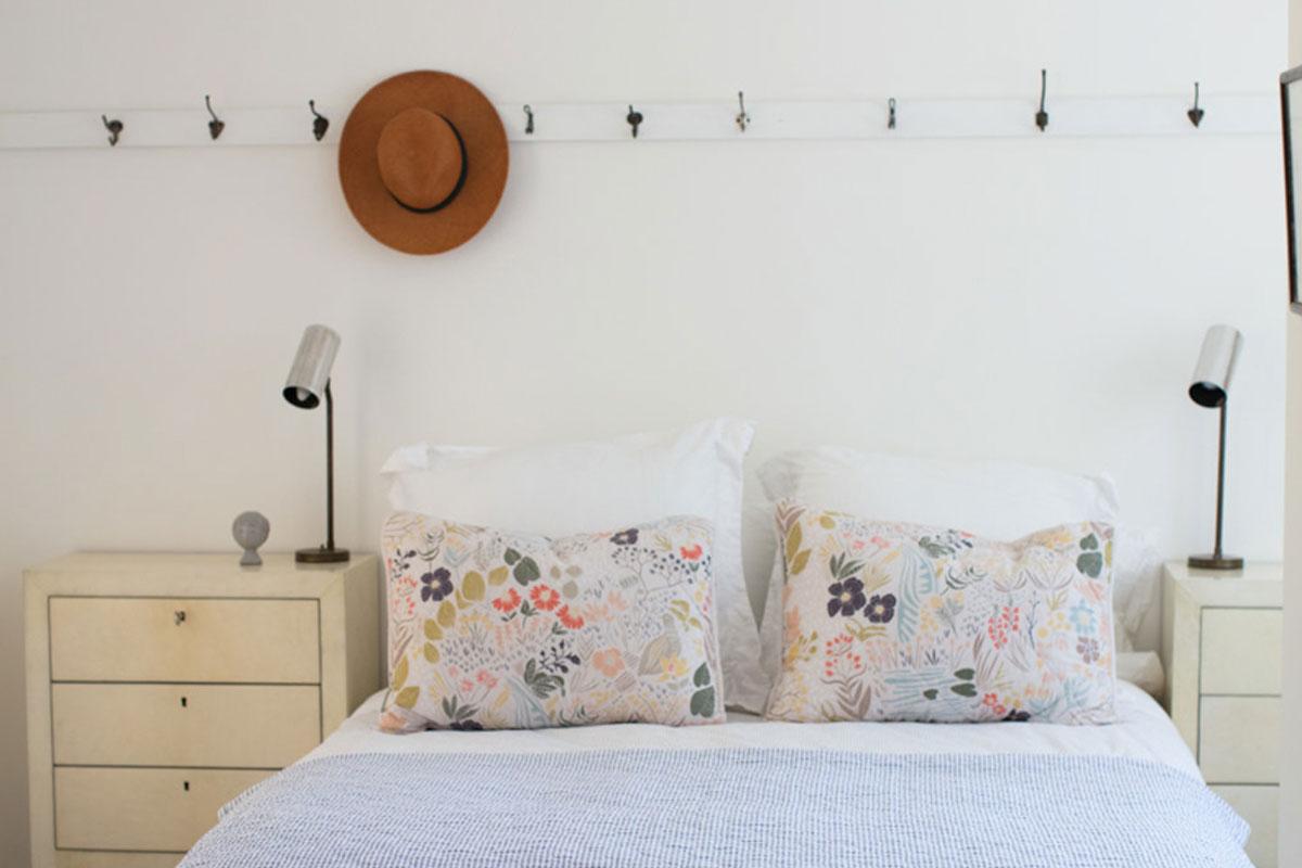 A Tour of Natasha Gregson Wagner's Ojai Home 0