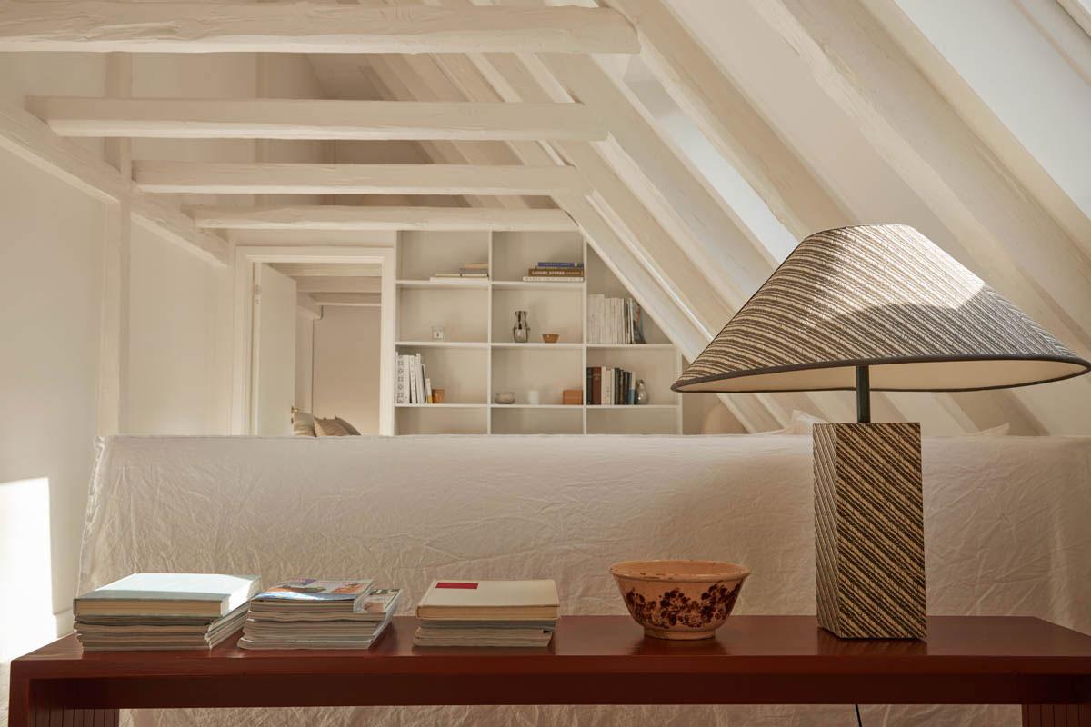 Inside Caroline Feiffer's Light-Filled Copenhagen Apartment 7