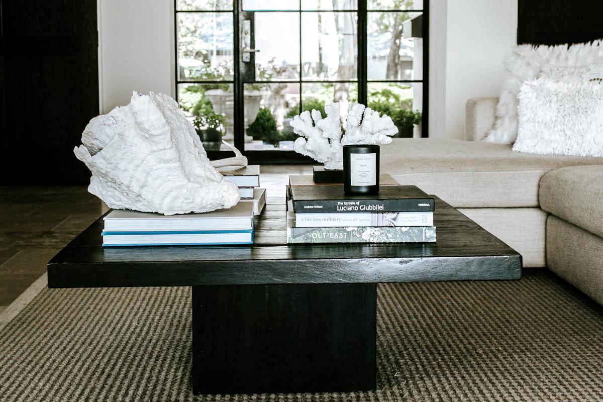 Inside Blogger Camille Styles' Mediterranean-Inspired Home 7