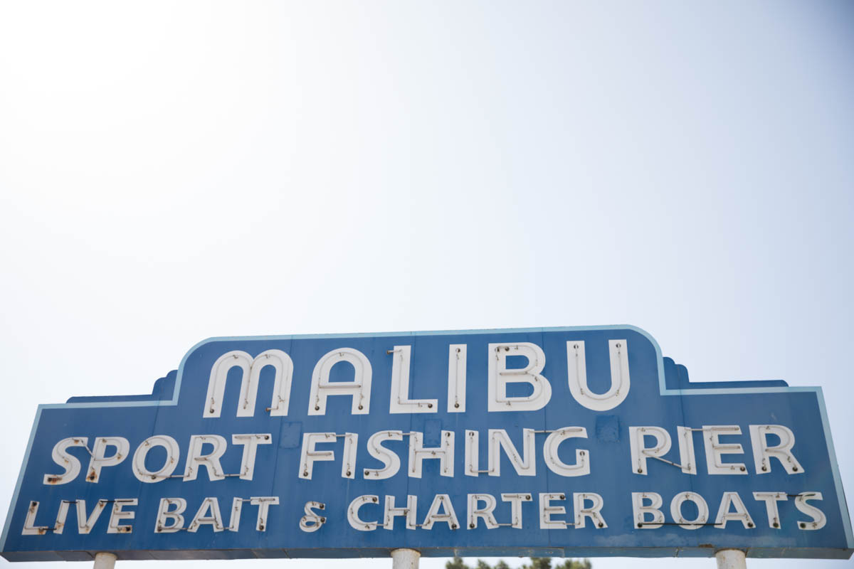 The Malibu City Guide 9