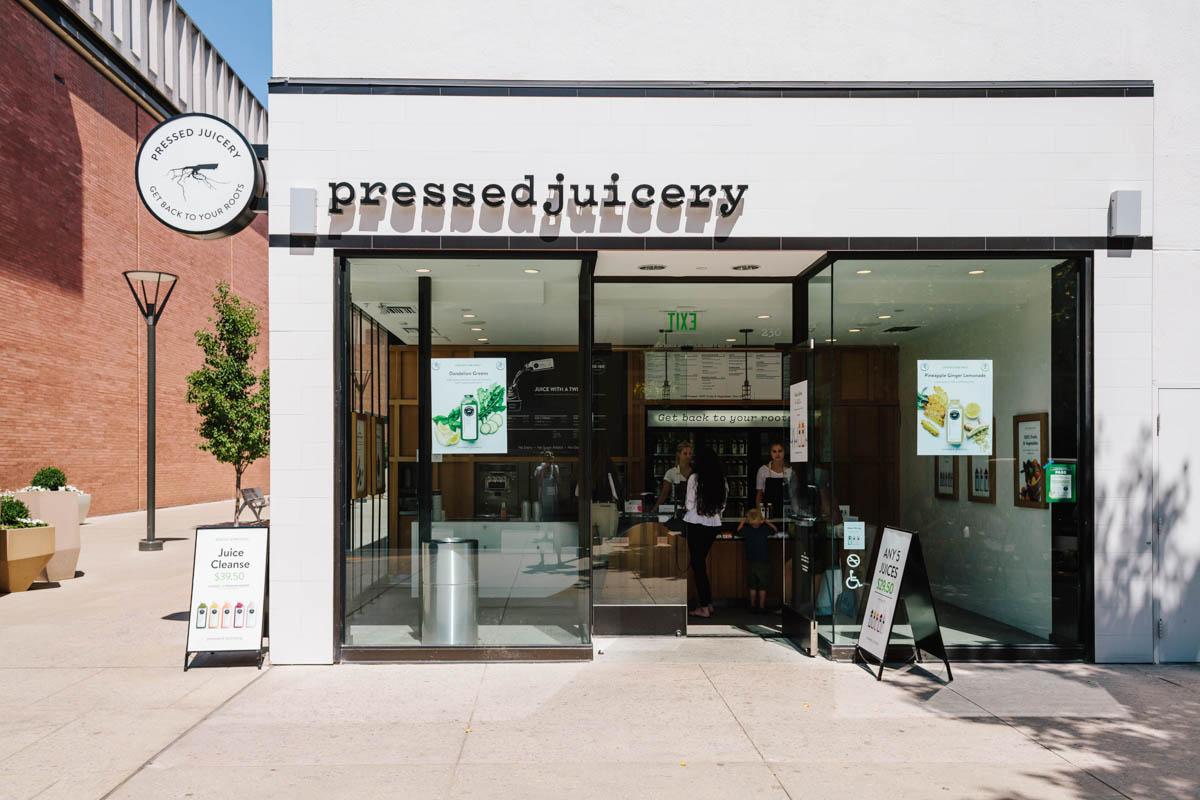 The San Francisco Bay Area City Guide 18