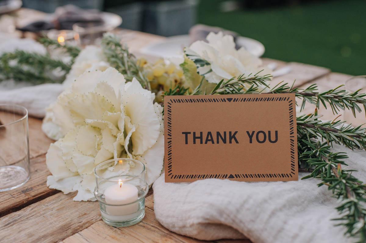 A Friendsgiving Gathering with FEED and Lauren Bush Lauren 3