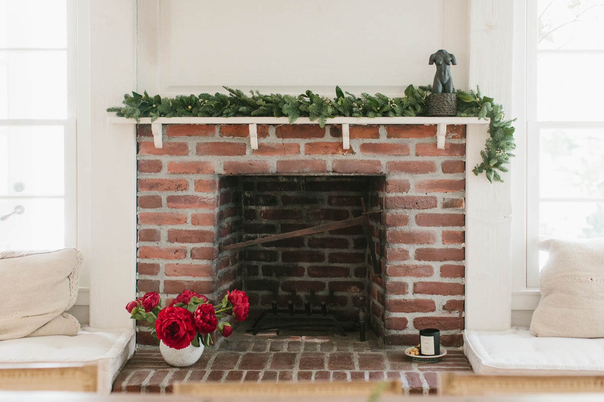 Holiday Home Décor with Amy Blessing 0