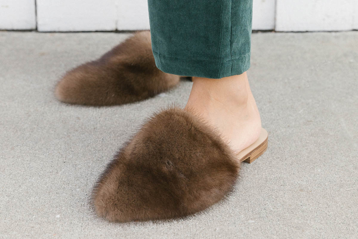 Our Guide to Winter Slides