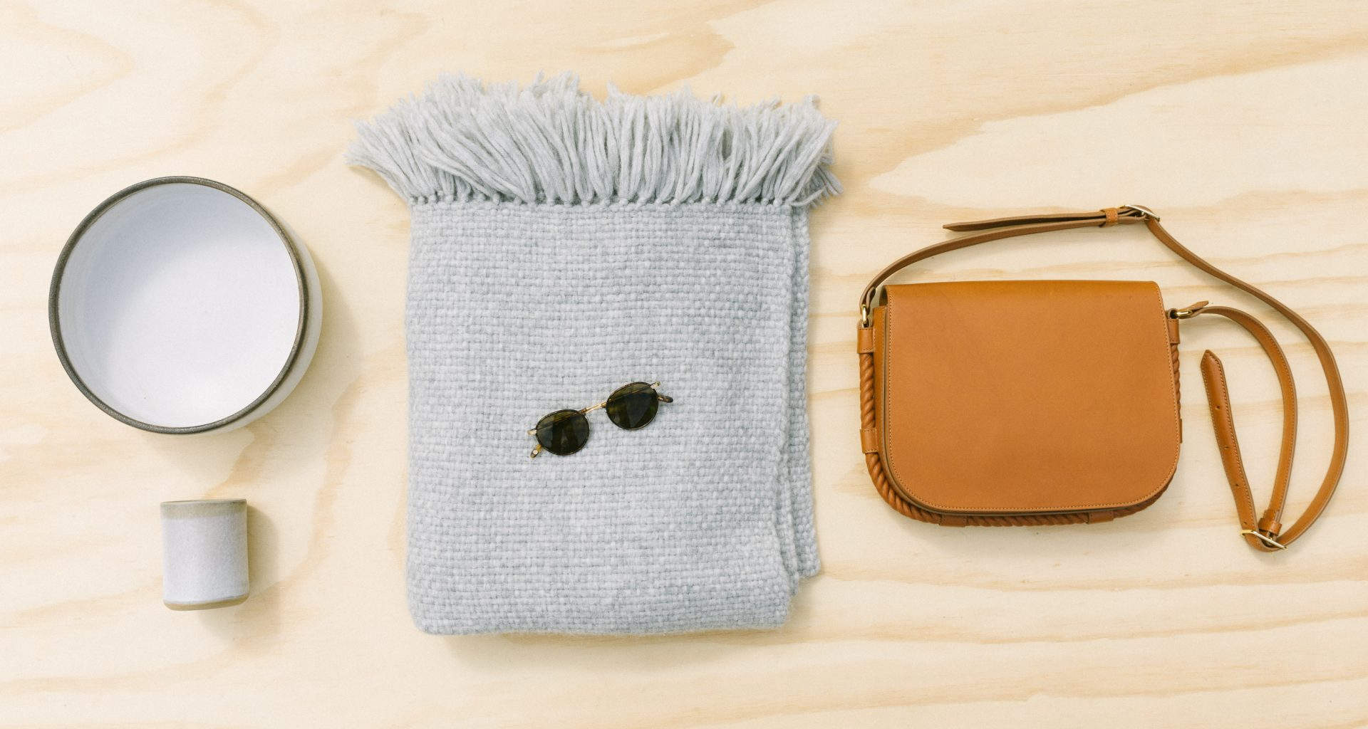 What to Buy Mom When She Swears She Doesn't Need Anything