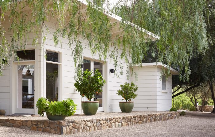 This Photographer's Ojai Home is Picture Perfect