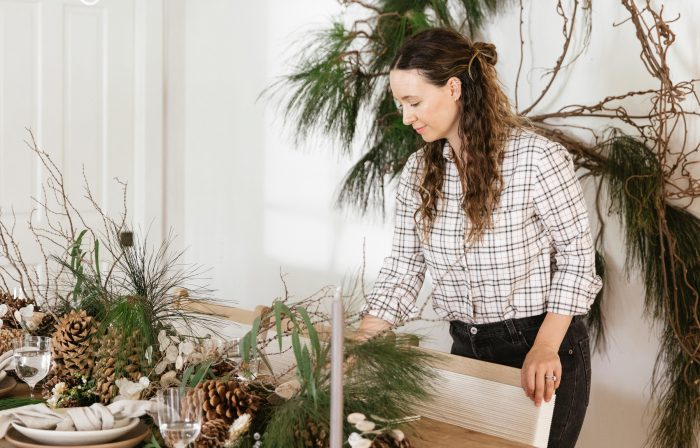 The Procrastinator's Guide to the Holidays