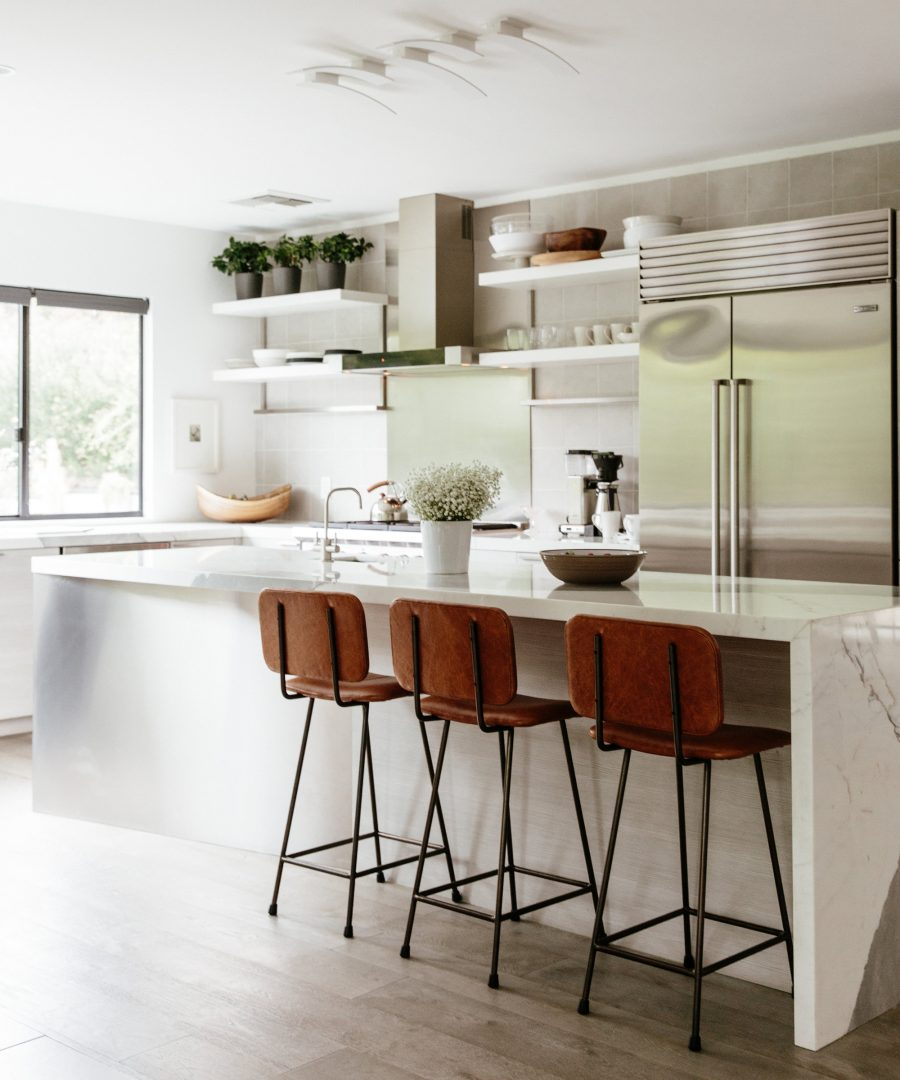 53 Best White Kitchen Designs: Best Of The Blog: Our Favorite Kitchens