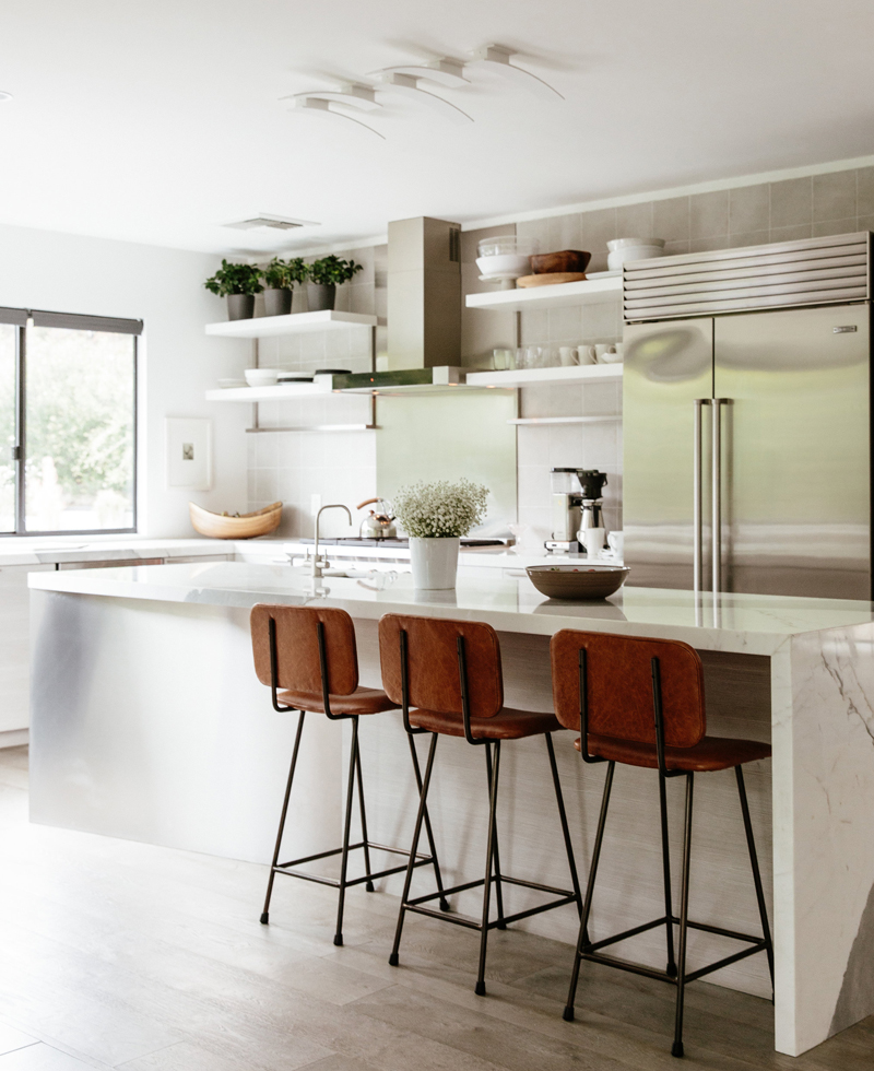 Best of the Blog: Our Favorite Kitchens