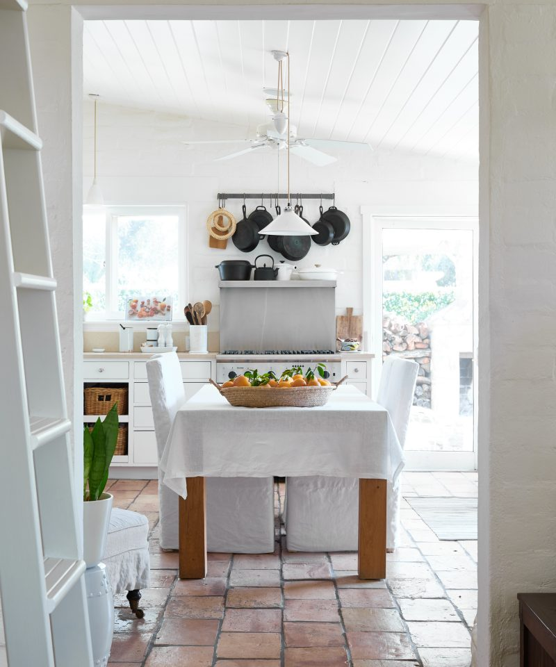 Best Of The Blog Our Favorite Kitchens Living Rip Tan