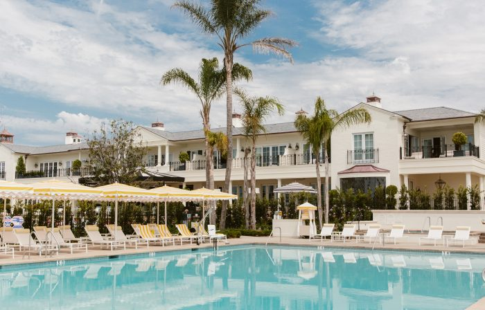 The Montecito City Guide
