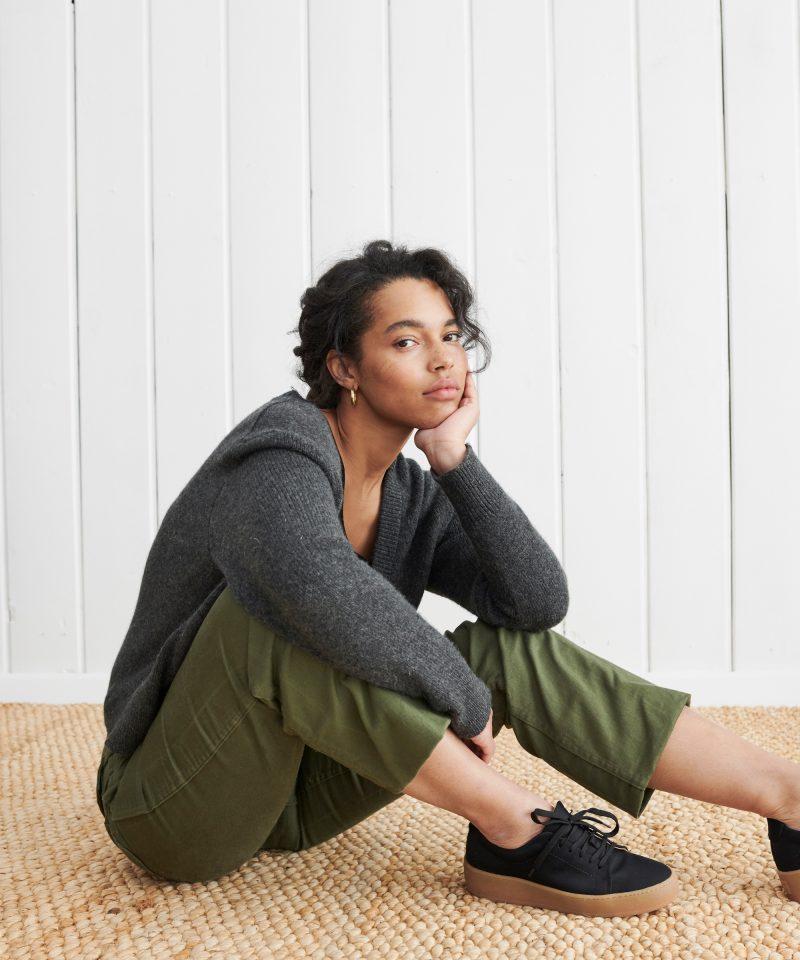 Introducing Jenni Kayne Sneakers