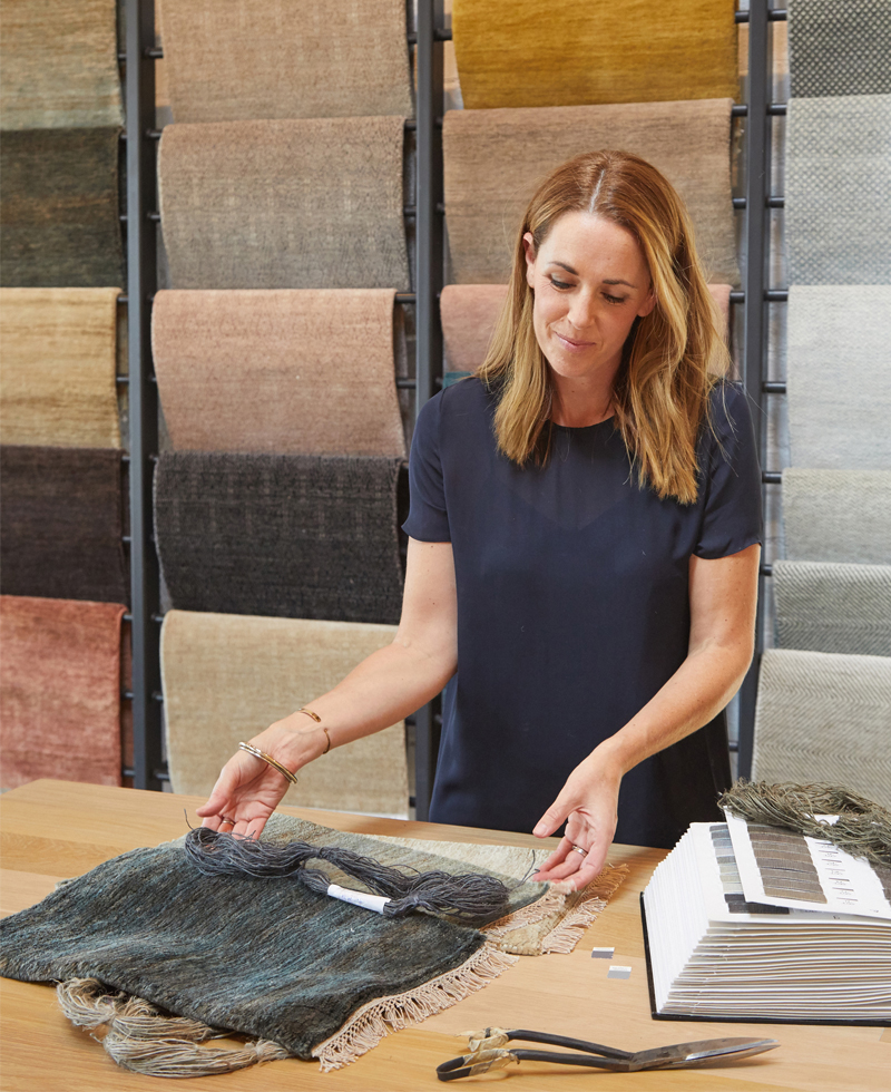 Armadillo & Co.'s Founder on Growing a Sustainable Business with Style