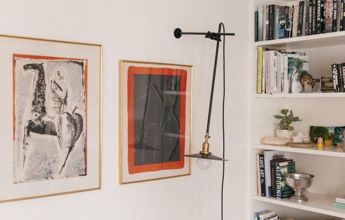 This Bay Area Designer Has Mastered California Décor