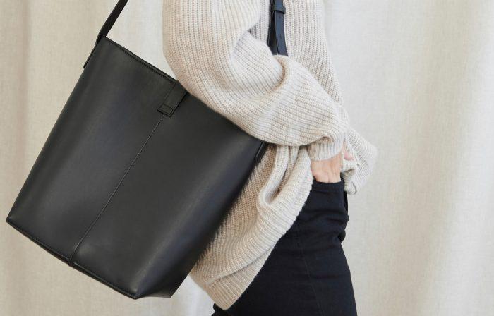 What Makes an Heirloom Handbag