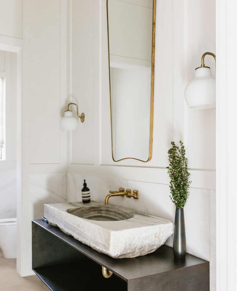 Best of the Blog: Our Favorite Bathrooms