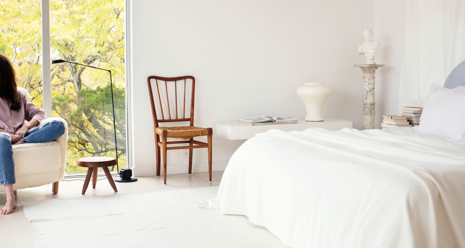 Best of the Blog: The Bedrooms Keeping Us Inspired