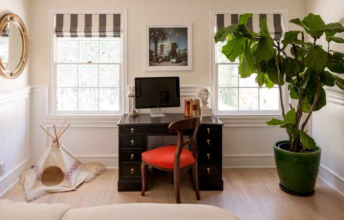 Best of the Blog: Our Favorite Home Offices