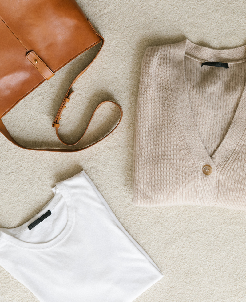 Jenni's Tips for Your Most Stylish Fall
