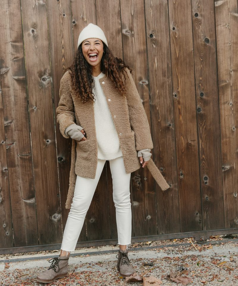 The All-Purpose Pieces We Love for the Holidays