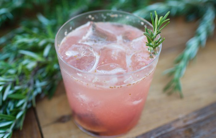 3 Holiday Cocktail Recipes to Match Any Celebration
