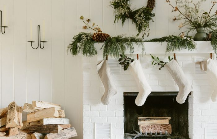 4 Festive Ways to Make This Holiday Season Feel Special