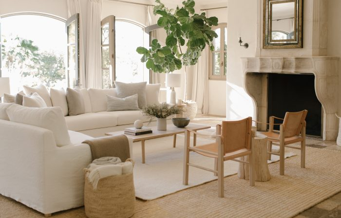 3 Simple Ways to Make the Most of Any Space