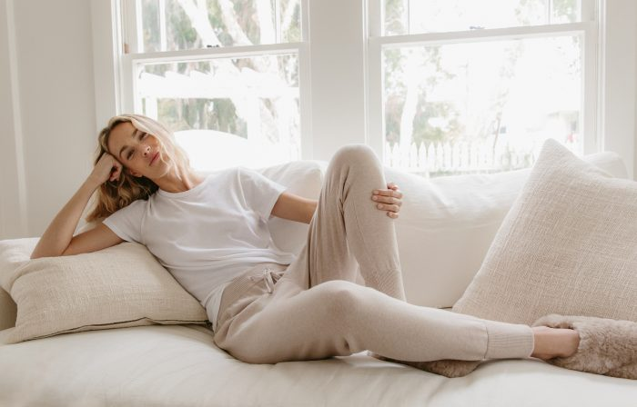 Our Guide to Loungewear That You Can Wear Anywhere