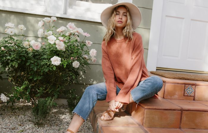 How We're Styling Spring's Most Coveted Colors