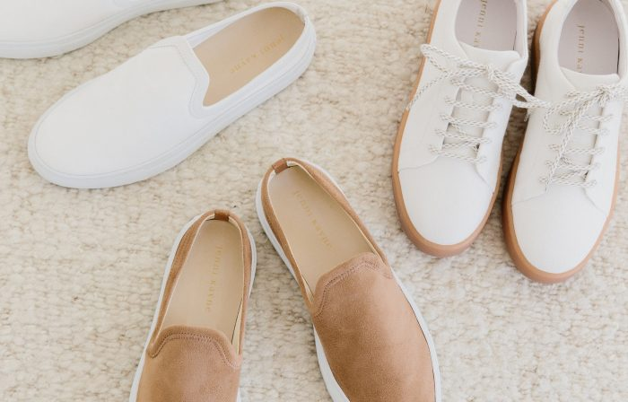 3 Wear-Anywhere Looks Where Comfort Comes First